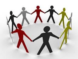 دانلود پاورپوینت نقش استراتژیک منابع انسانی در موفقیت سازمان  تاثیر مدیریت منابع انسانی بر عملکرد سازمان  مدلی از رابطه بین منابع انسانی و ارزش سهام دار  متغیرهای مدیریت منابع انسانی و ابعاد ارزیابی